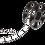 ムービーメーカーを使ってBGMの入ったイケてる動画編集をする方法。