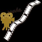 無料の動画編集ソフトを使って、初心者でも超簡単に動画を作れる方法