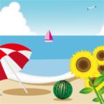 上級者に聞いた!海で役立つ便利な最新グッズ7選~7月20日ZIP放送