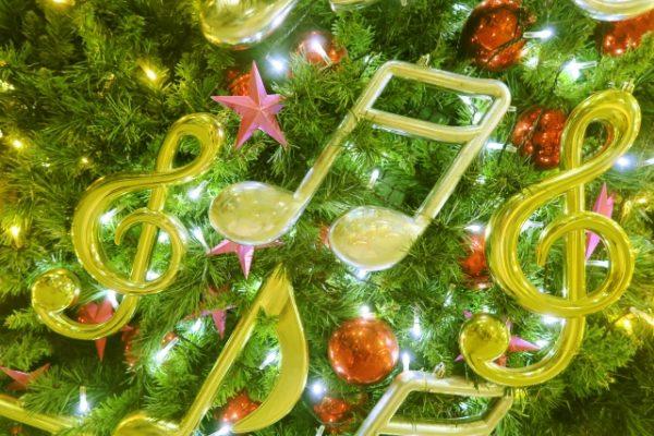 ウィー ウィッシュ アメリ クリスマス 意味
